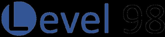 Level 98 - Online Courses